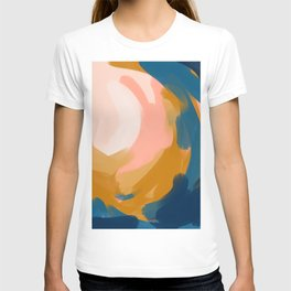 Afternoon Out T-shirt