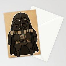 Vadar Stationery Cards