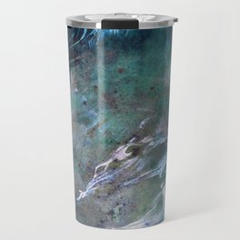 γ Seginus Travel Mug