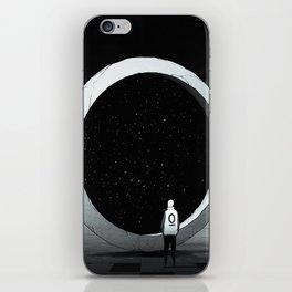 目的   Purpose iPhone Skin