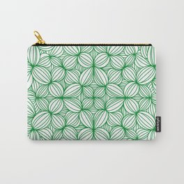 The grass is greener Carry-All Pouch