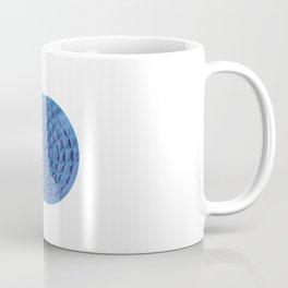 Internity or Circle of life Coffee Mug