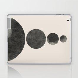 Astrum #1 Laptop & iPad Skin
