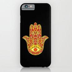 Hamsa Slim Case iPhone 6s