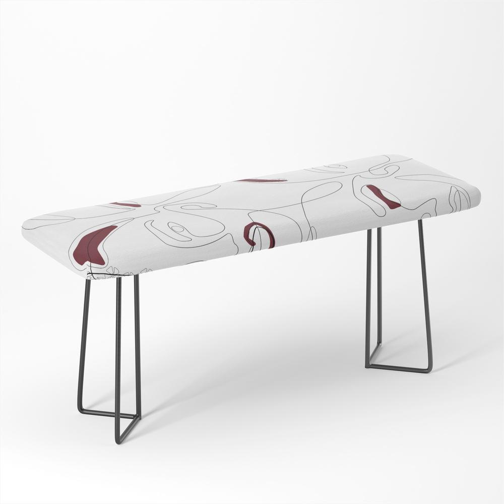 Are_Unique_Bench_by_explicitdesign