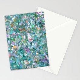 Mermaidia Stationery Cards