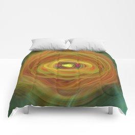 investigatione principio Comforters