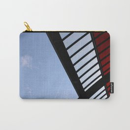 centraal station Carry-All Pouch