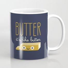 Spread the Word Coffee Mug