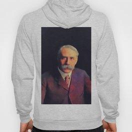 Edward Elgar, Music Legend Hoody
