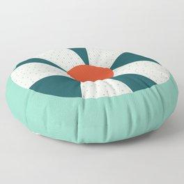 Tonga Floor Pillow