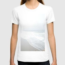 San Francisco Beach T-shirt