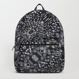Drops BW Backpack