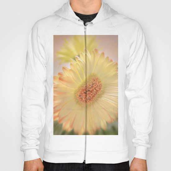 A Touch of Sunshine Hoody