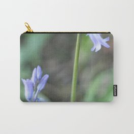bluebells 1946 Carry-All Pouch