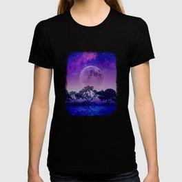 The Nile T-shirt