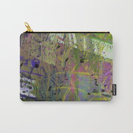 Christine Carry-All Pouch