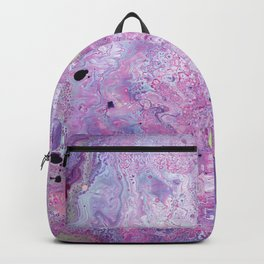 Sweet Dreams Backpack