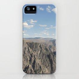 Hidden Gem iPhone Case