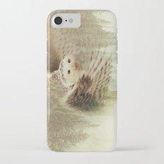 Exposed Slim Case iPhone 7