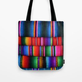 VIDA Tote Bag - cosmic light 14 by VIDA