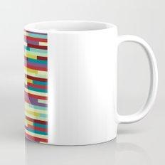 Estival Mirage Coffee Mug