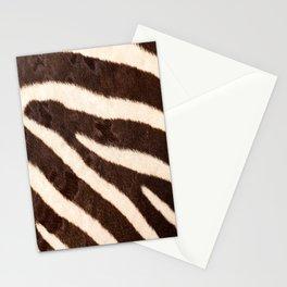Zebra #decor #society6 #buyart Stationery Cards