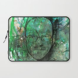 W.W Laptop Sleeve