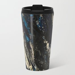 Drippings #6 Travel Mug