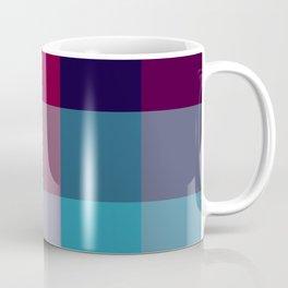 Spyder Coffee Mug