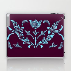 P&B Laptop & iPad Skin
