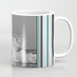 130 | el matador Coffee Mug