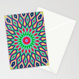 Loca Toka Stationery Cards