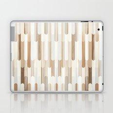 Sweet Autumn Laptop & iPad Skin