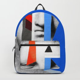 Composition 782 Backpack