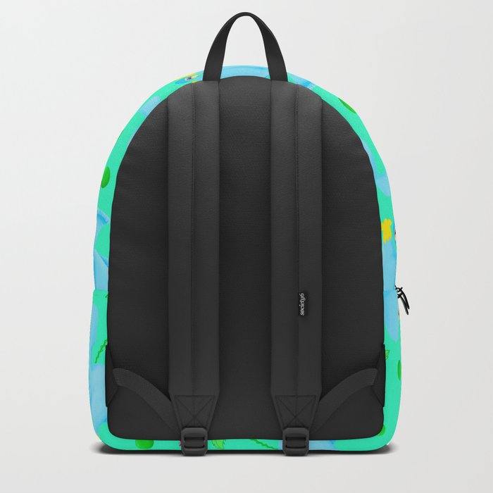 0b11037a7b Silly Dodo s Backpack by everhigh