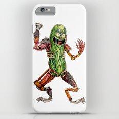 Pickled Up Slim Case iPhone 6 Plus