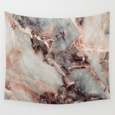 Marble Texture 85 Wall Tapestry