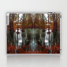 still  Laptop & iPad Skin