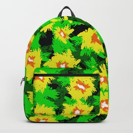 Colorful Matisse. Colorful roses. Colourful roses images. Colourpop. Flowers. Backpack