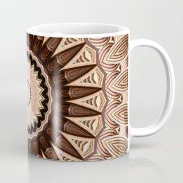 Some Other Mandala 509 Coffee Mug