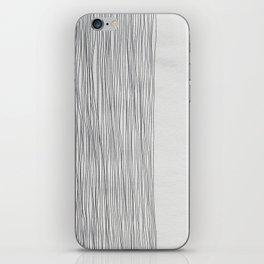 D24 iPhone Skin
