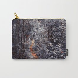 The Dream Carry-All Pouch