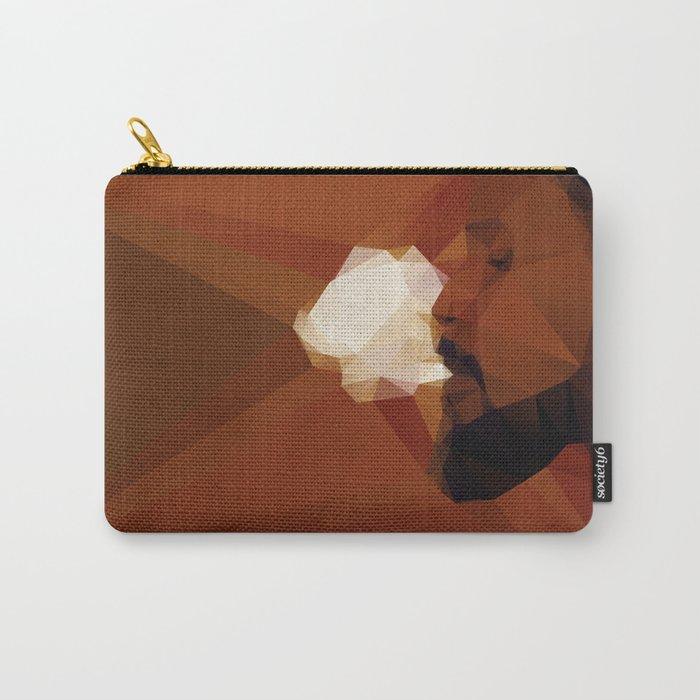 Django Carry-All Pouch