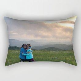 gabash Rectangular Pillow