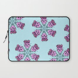 skull candy Laptop Sleeve