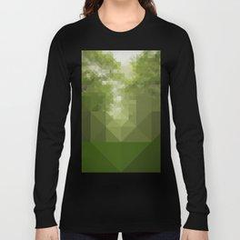 Arbor Long Sleeve T-shirt