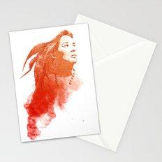 Espoir Stationery Cards