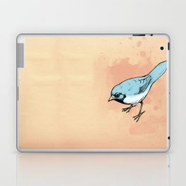 Sing terribly Laptop & iPad Skin