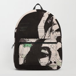 Corazon Backpack